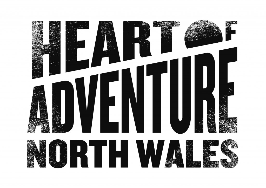 HOA_NORTH_WALES_BLACK_ON_WHITE_LOGO_FOR_PRINT_HI_RES